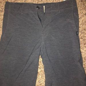 Vans boys shorts
